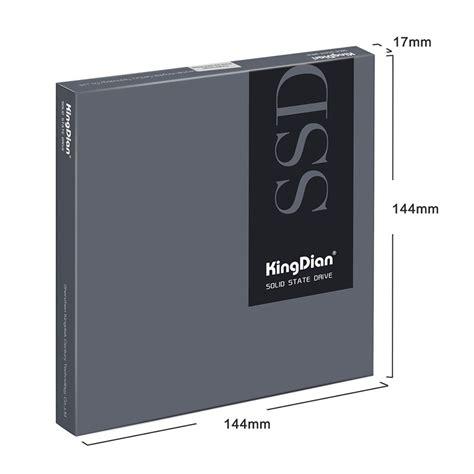 Hardisk Laptop 120gb ssd solid state disk drive sata 2 5 inch storage 512gb kingdian hardisk hardrive