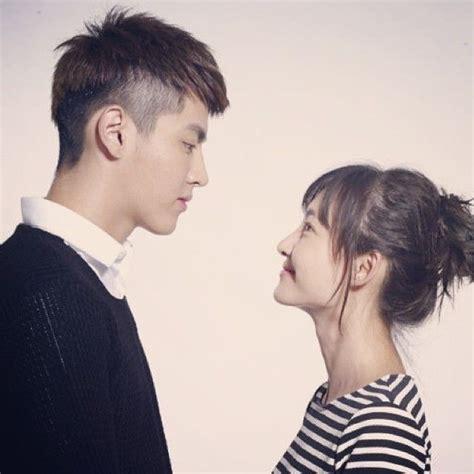 sinopsis film kris exo 202 best images about wu yi fan 吴亦凡 exo kris on pinterest