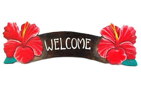 welcome flowers pictures flowers gallery