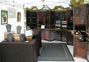 Rugs 10x10 7 Outdoor Craft Fair Booth Ideas You Ve Never Thought Of
