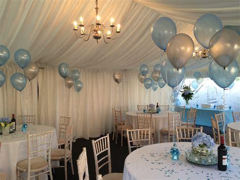 adornar con globos un bautizo decoraci 210 n con globos para fiestas infantiles bautizos decoraci 243 n con globos 57 ideas increibles para fiestas y eventos