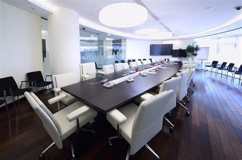 Furniture Careers by Furniture Designer Recruitment Uk Vacancies
