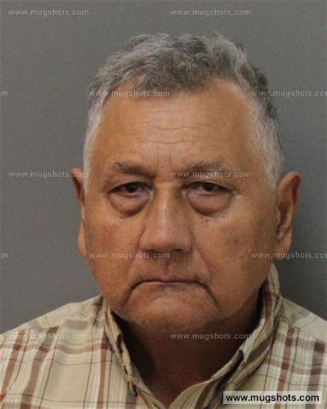 Placer County Court Records Silvino Sandoval Mugshot Silvino Sandoval