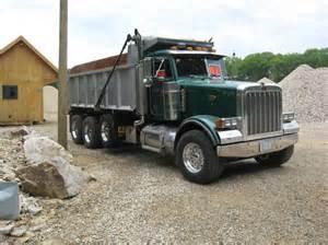 tri axle dump truck for sale tri axle dump trucks for sale html autos weblog