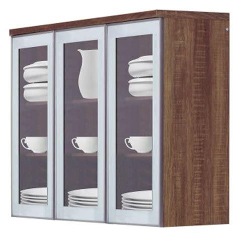 Lemari Olympic Tiga Pintu daftar harga kitchen set olympic terbaru 2017 lengkap