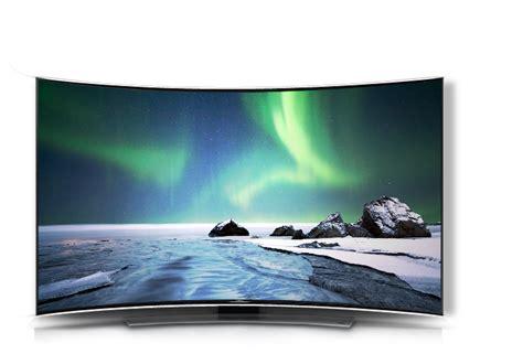samsung 4k best 4k tv review