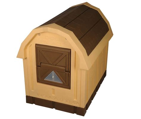 asl solutions dog palace insulated dog house asl solutions palace insulated house 28 images asl