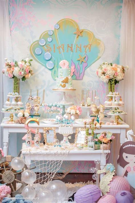 3841 best images about mermaid on mermaid cake pops mermaids and mermaid cupcakes