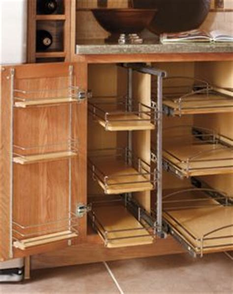 Schrock Pantry Cabinet by Schrock Menards Organization Cabinets Gt Base Cabinets