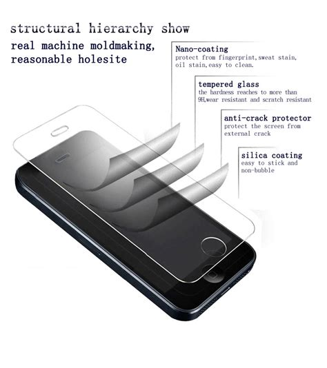 Imak Cowboy Xiaomi Mi Max imak tempered glass for imak tempered glass for