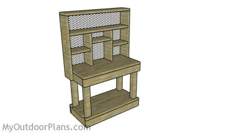 free reloading bench plans diy reloading bench plans myoutdoorplans free