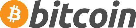 Robinet Bitcoin by Comment Gagner Des Bitcoins Gratuitement Et Sans Aucun