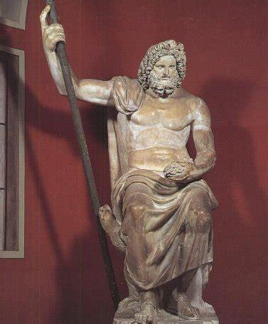 imagenes de zeus dios griego los dioses de sumer 191 eran los mismos que en la mitolog 237 a
