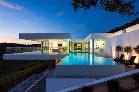 20 most luxurious houses top 20 most luxurious homes for sale