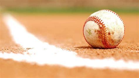 baseball backgrounds baseball backgrounds wallpaper cave