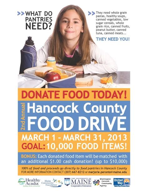 23 best world food day images on food drive