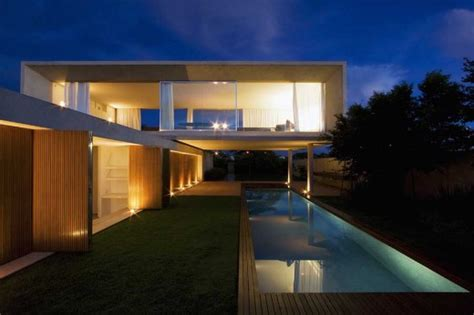brazilian home design trends osler house brasilia property brazil e architect