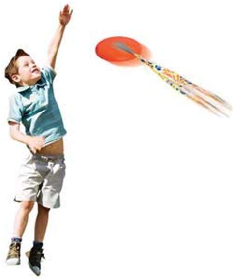 argos swing ball swingball 174 3 in 1 tailball set 163 4 99 was 163 12 69 argos
