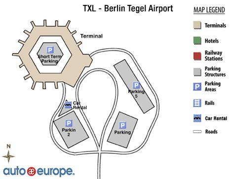 tegel terminal e car rental berlin tegel airport save 30 on rental cars