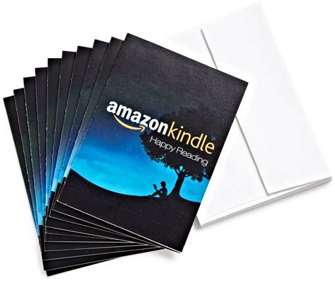 Best Buy Multiple Gift Cards - where can i get a kindle gift card best place to buy kindle gift cards
