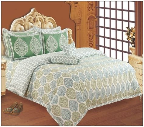 indian style comforters indian style bedding the traditional beauty