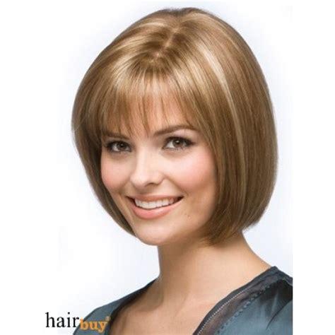 below chin length hair and hair putty kısa model peruk fiyatları peruk fiyatları kırıkkale peruk