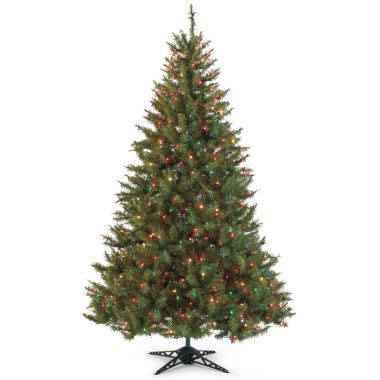 cyber monday prelit christmas tree 14 best images about on trees trees and virginia