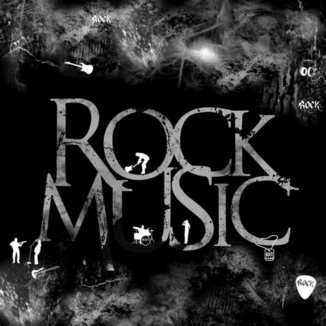 song rock rock hobbydb