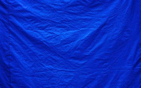 wallpaper of blue colour blue colors wallpapers