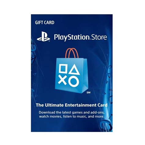 Free Ps4 Gift Cards - offeronia complete tasks earn points and get free items