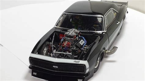 2015 Sale Real Scale Models - ebay find outlaw 10 5 camaro scale model looks like the
