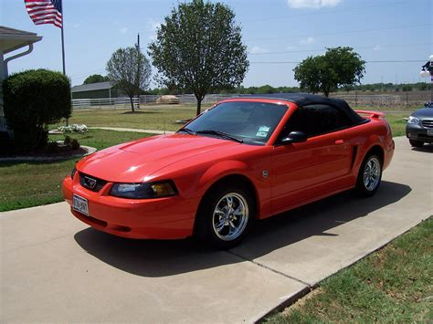 2004 mustang parts and accessories magnaflow performance exhaust american sound files