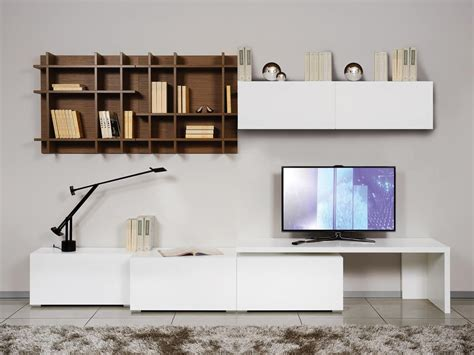 modular living room furniture systems modular furniture for living rooms in minimalist style idfdesign