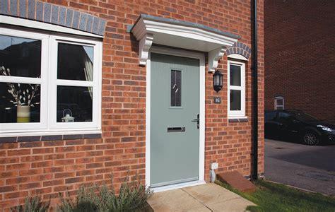 composite doors hemel hempstead composite front doors