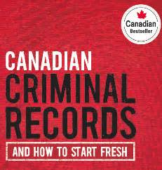 Find Someones Criminal Record Free Background Checks Search Records