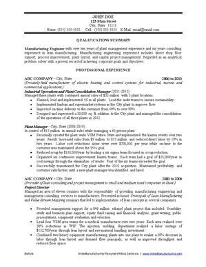Resume Writing Deals Distribution Officer Cover Letter Exles Thesis Writing Uk Tunesviewer