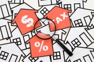 Property Tax Property Taxes In Beaufort County And Washington Nc My