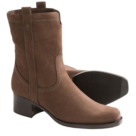 canadienne boots la canadienne ciara boots for save 84