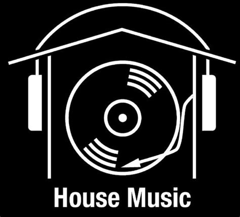 house video music la musica house storia video concerti streaming e novit 224