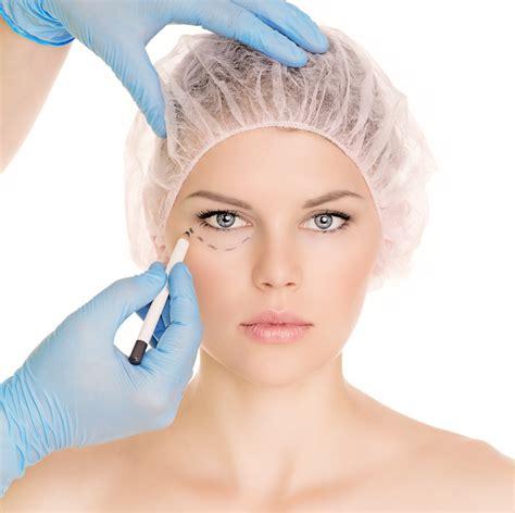 Plastic Surgeon about plastic surgeons find a plastic surgeon by