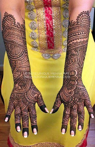 bridal henna tattoo artist nj h s bridal henna 2013 169 nj s unique henna