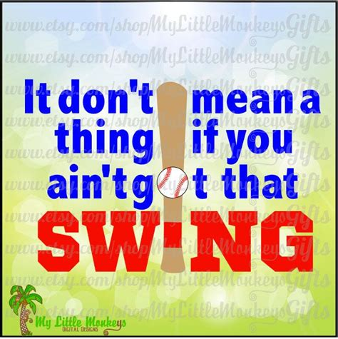 if you ain t got that swing the 62 best images about boy things on pinterest