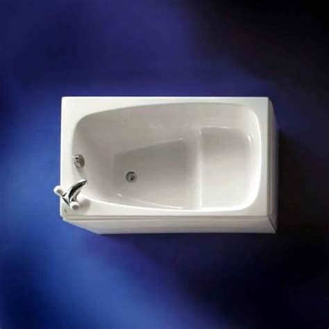 ideal standard bathtubs ideal standard space 1200 x 700mm compact bath uk bathrooms