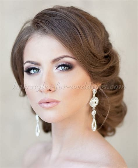 low hight hair low bun wedding hairstyles low bun hairstyle for