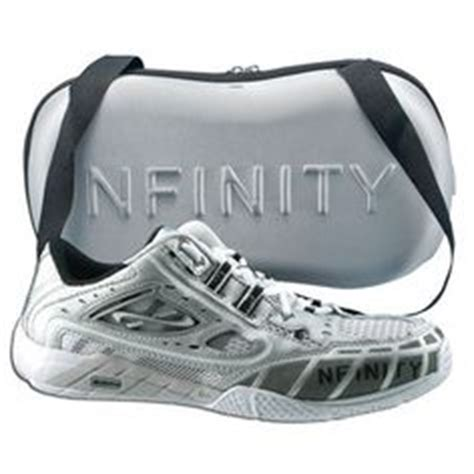 nfinity basketball shoes shops and accessories on