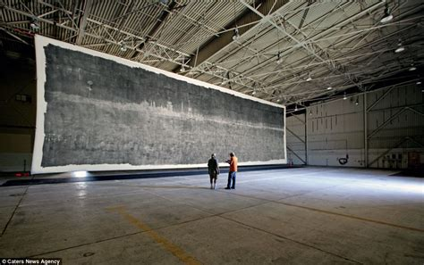 world s largest photograph the great picture taken by the