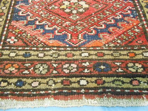 ancient rugs ancient rug hamadan catawiki