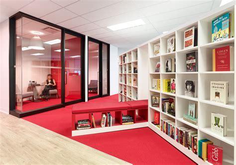 penguin random house jobs 17 companies with great work life balance hiring now glassdoor blog