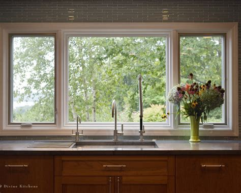 ideas for kitchen windows ideas for kitchen windows astonishing modern ideas for