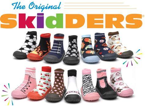 Skidder Shoes Skidders Kartun skidders shoes skidders shoes baby diy shoes babies and best baby shoes